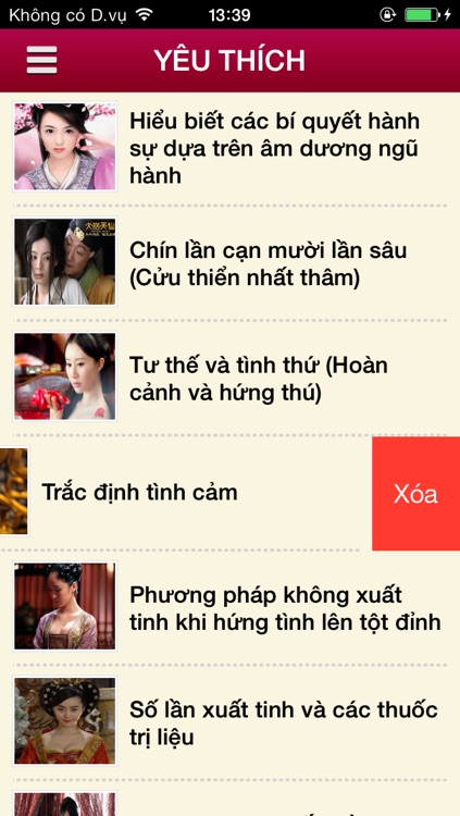 To Nu Kinh screenshot-4