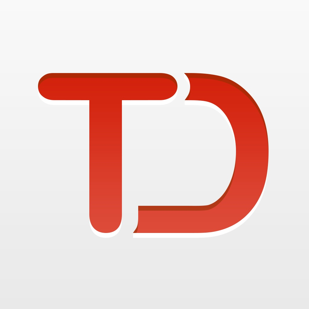Todoist: To-Do List | Task Manager