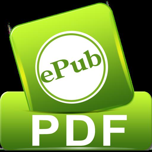 ePub-to-PDF