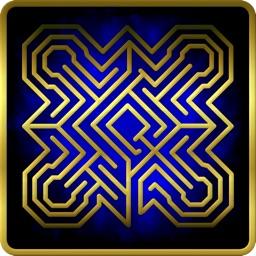 Finger Labyrinth HD