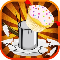 Codes for Crazy Animal Bake or Break Challenge - A Cool Safari Popper Game for Kids Free Hack