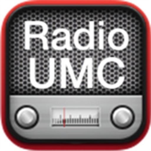 RadioUMC.com