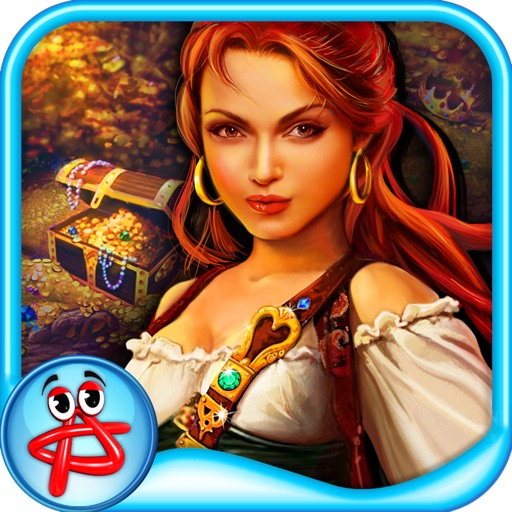 Legend of Talisman: Match-3 Physics Puzzle Crush icon