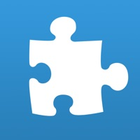 Codes for Puzzle All Hack