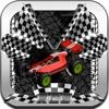 3D RCオフロードレースの狂気ゲーム2 - リアルカー飛行機ボート·ATVのSIM ulatorことで