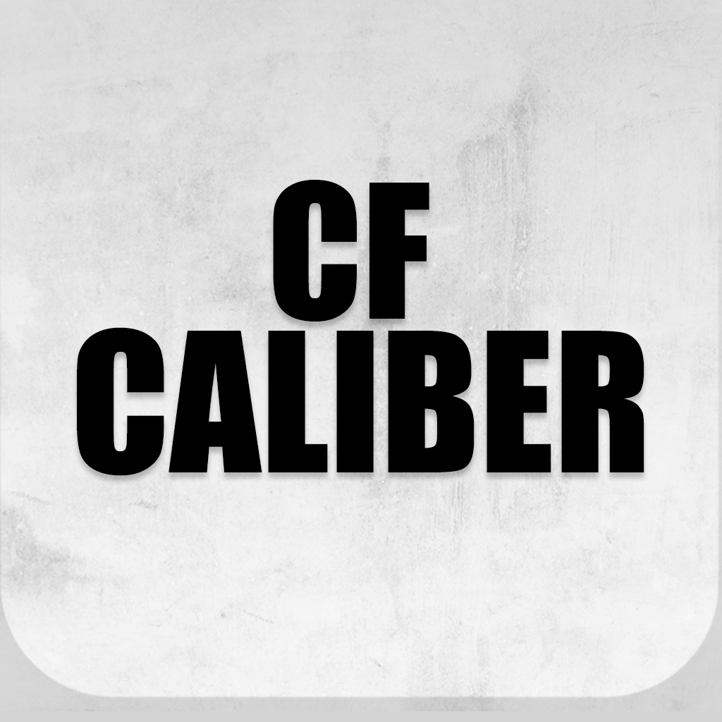 CF CALIBER