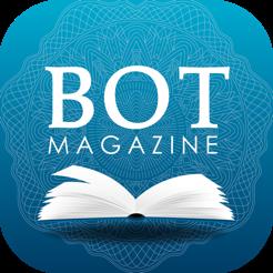 BOT Magazine