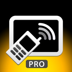 MobiShow-Pro for Dell Projector