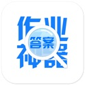 System Consulting & Services (Ronghai) Co., Ltd. - Logo