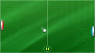 フリーピンポン卓球のスクリーンショット1