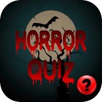 Codes for Movie Quiz - Horror Edition - Free Version Hack