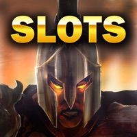 Codes for Age of Olympian Gods Slots Casino - Rise of the 777 Jackpot Empire FREE Hack
