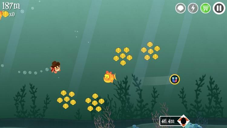 Small Fry screenshot-4