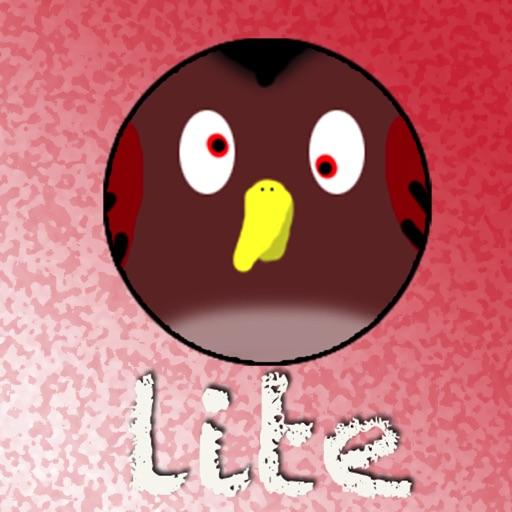 Bomb The Birds Lite