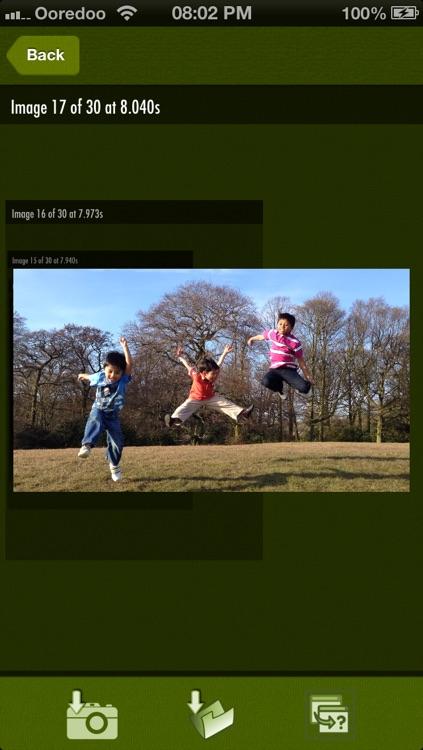 Video Image Capture screenshot-3