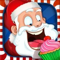 Codes for Feed Santa! Hack