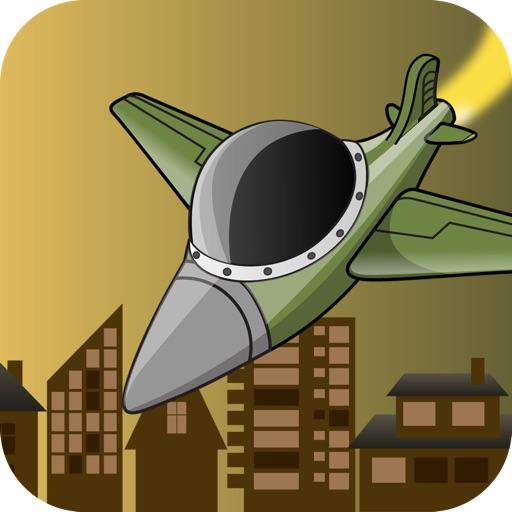 ジェット機射撃弾頭は - 最高の無料のクールなゲームズをプレイ - アプリおすすめ飛行機オセロオススメ脱出最新マウンテンマリオランキンググリーきせかえ野球サッカーテトリス着せ替え