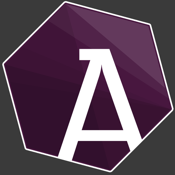 Amyloids icon
