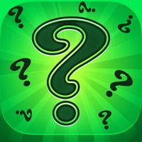Codes for Riddle Me That - Guess the word Hack