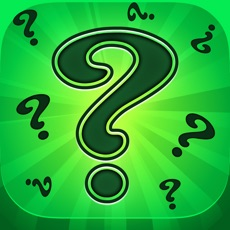 Activities of Riddle Me That - Guess the word