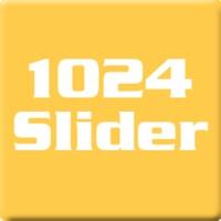 Codes for 1024 Slider 3x3 Number Puzzle Game Hack