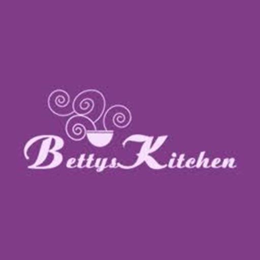 Betty's Kitchen
