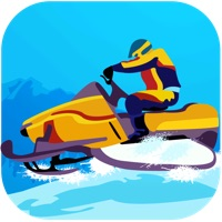 Codes for Crazy Speed Snow Race - Snowy Highway Drag Racing Hack