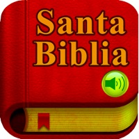 Codes for Santa Biblia Reina Valera + Audio Hack
