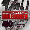 AV For Rob Papen - Predator Unleashed