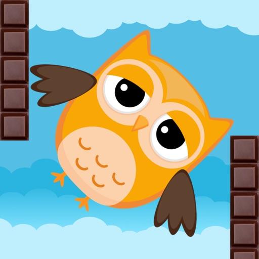 Fly Owl
