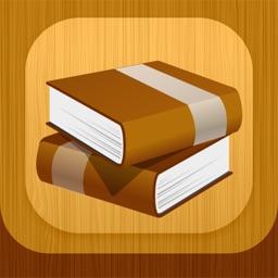 المكتبة العربية