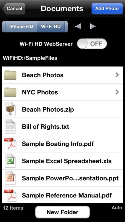 Text Editor Pro screenshot-3