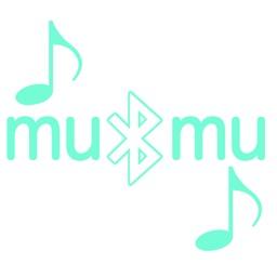mu-mu
