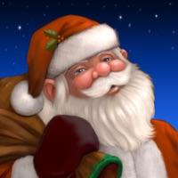 Codes for Santa Craft Hack