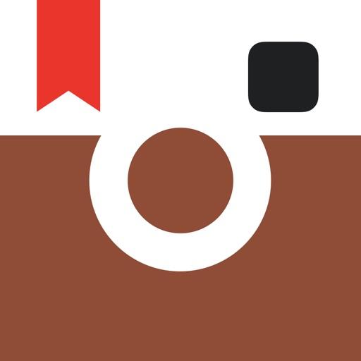 GifBoom Pro - Animated GIF App