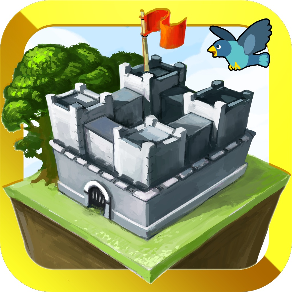 Pocket Land Review