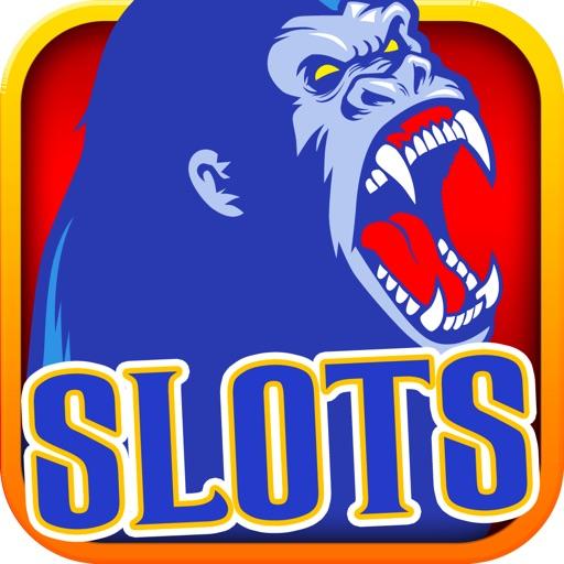 Ape Slots Pro