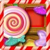 Candy Rain: Make It Rain Candy Edition - iPadアプリ