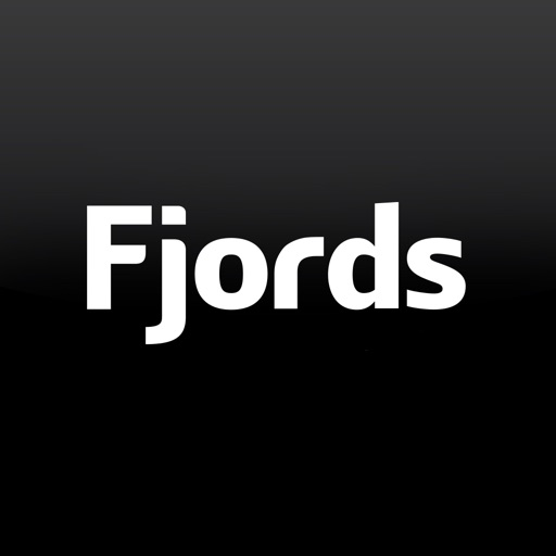 Fjords Review - Literature and Fine Art for the 21st Century Reader