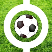 Codes for Stay in Line – White Lines Soccer Edition Hack