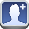 MyPad+ - for Facebook, Instagram & Twitter - Loytr Inc