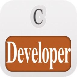 C Developer