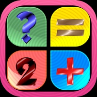 Codes for Nerds Math Quizzer - Try Out Your Abacus Brainpower Hack