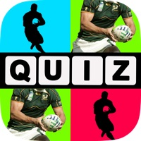 Codes for Allo! Guess the Rugby Player Challenge Trivia - Super League Football Fanatics Hack