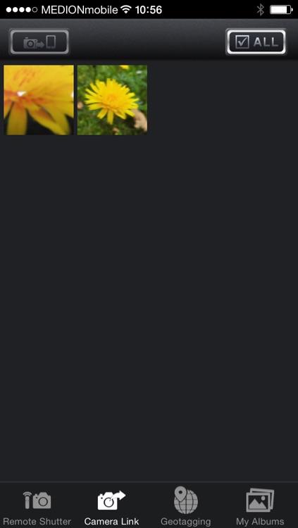 MEDION LifeCam screenshot-3