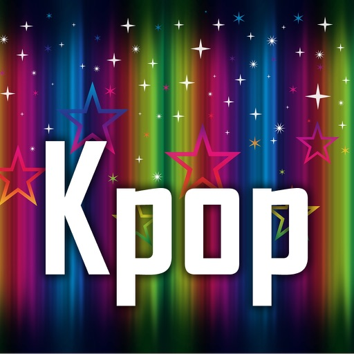 Kpop radio & Asian MP3 music hits player - Listen to the best live radio stations from Korea and Asia