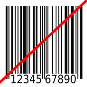 Barcode Scanner Shopping app review