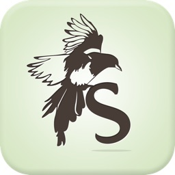 Swoopers