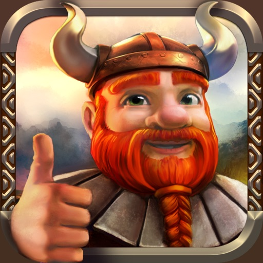 Northern Tale HD  (Premium) icon