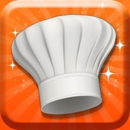 Cookbook Recipes Pro™
